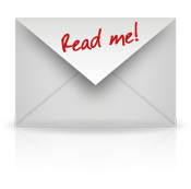 writing-better-email-subject-line