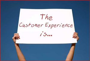 Customer-Experience1
