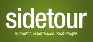sidetour-logo-color-1-300x135