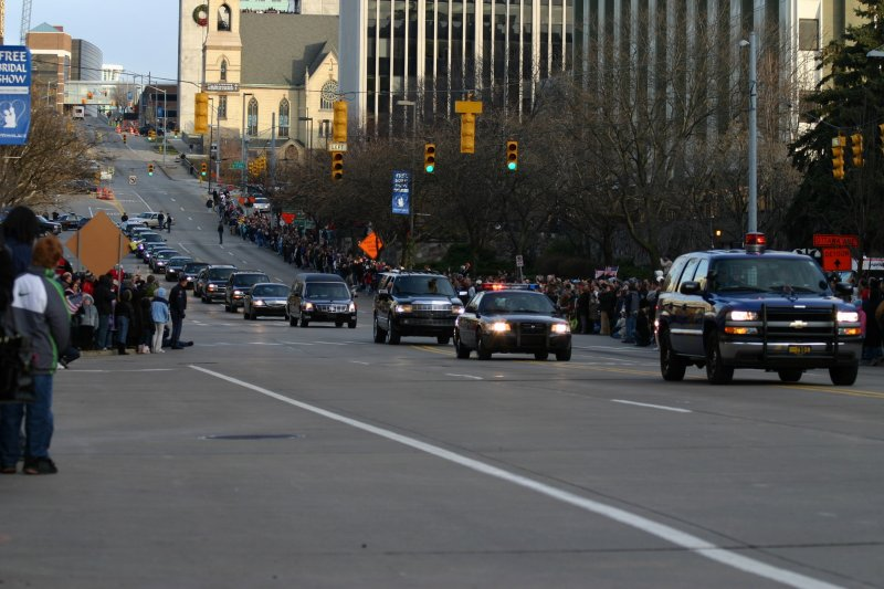 Ford's_Motorcade