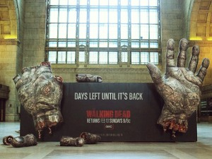 walking-dead-grand-central