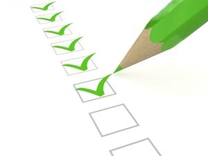 green-checklist