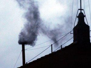 vatican-black-smoke-pope