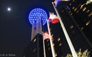 160.medium.3a48d88aReunionFlags Dallas TX