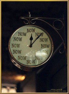 the_time_is_now