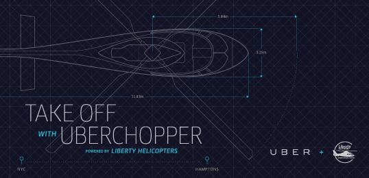 UberCHOPPER.1