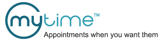 mytime_logo_transparent-86cd037aad773f049236dfdd33c675a1