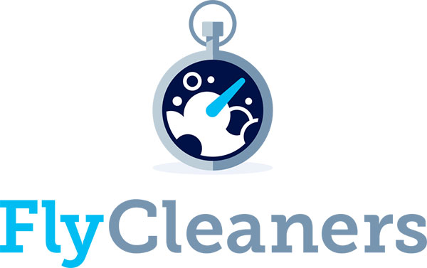 tumblr_static_flycleaners_logo_600wide